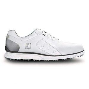FootJoy Men's Pro SL Golf Shoes Review