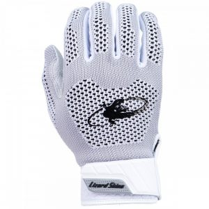 Lizard Skins Pro Knit Batting Gloves Review
