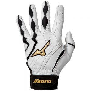 Mizuno Pro Batting Gloves Review