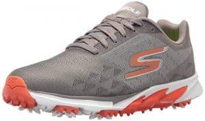 Skechers Go Golf Blade 2 Golf Shoe Review