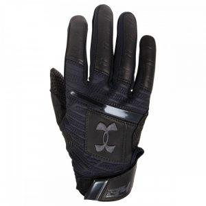 Under Armour Harper Pro Baseball Batting Gloves