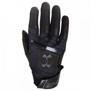 Under Armour Harper Pro Baseball Batting Gloves