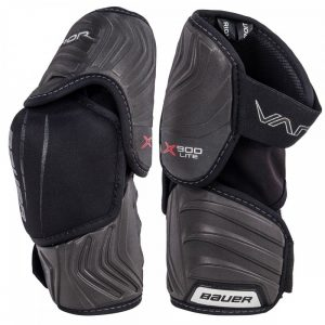 Bauer Vapor X900 Lite Elbow Pad Review