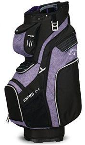 Callaway Org Golf Bag Review