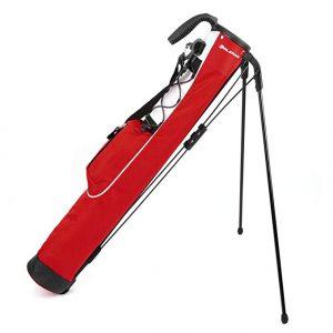 Orlimar Pitch & Putt Golf Bag Review