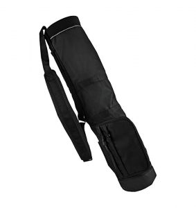 Proactive Sunday Golf Bag Review