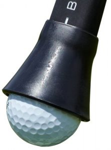 PrideSports New Golf Ball Pick-Up