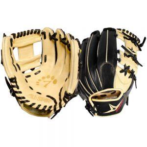 All-Star System Seven Infield Baseball Glove