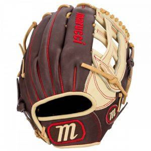 Marucci BR450 Outfield Baseball Gloves