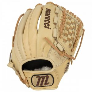 Marucci HTG Series Outfield Baseball Gloves Review