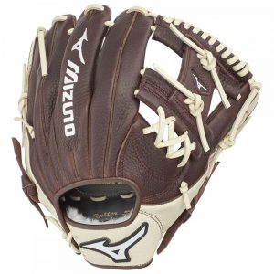 Mizuno Franchise Series Infield Glove