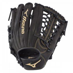 Mizuno MVP Prime Outfield Infield Gloves