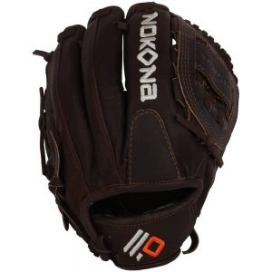 Nokona Elite X2 Outfield Baseball Glove