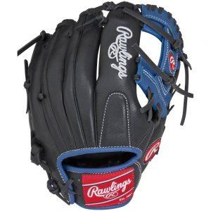 Rawlings Custom Series Infield Baseball Glove