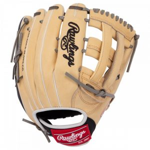 Rawlings Heart of the Hide PRO3039 Outfield Baseball Gloves