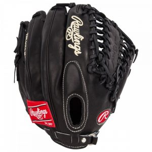 Rawlings Pro Stock Outfield Baseball Gloves