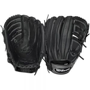 Wilson 6-4-3 B212 Outfield Baseball Gloves