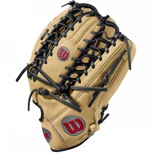 Wilson A2000 OT6 Outfield Baseball Gloves