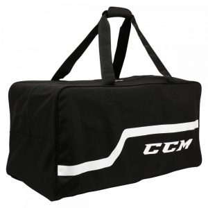 CCM 190 Hockey Equipment Bag Review