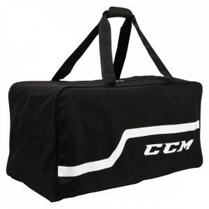 CCM 190 Hockey Equipment Bag Review
