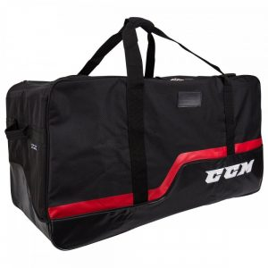 CCM 240 Hockey Equipment Bag Review