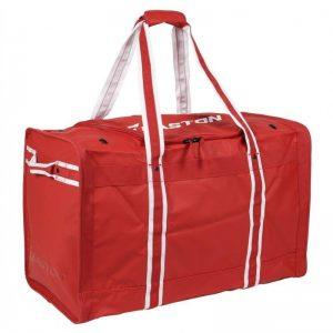 Easton Team Pro Hockey Equipment Bag Review