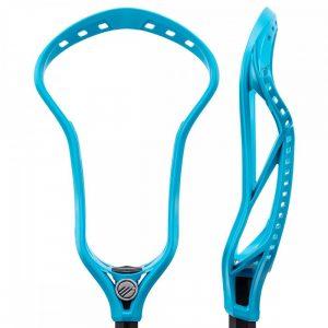 Maverik Kinetik Lacrosse Head Review