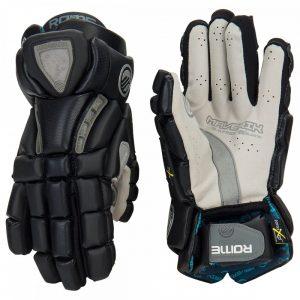 Maverik Rome RX3 Lacrosse Gloves Review