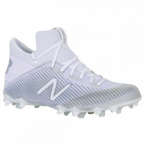 New Balance Freeze LX 2.0 Men's Lacrosse Cleats Review