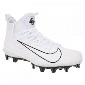 Nike Huarache 6 Elite Men's Lacrosse Cleats Review
