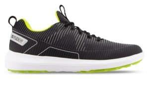 FootJoy Flex XP Wide Golf Shoes