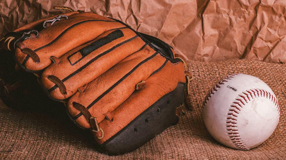 Best Baseball Catchers Mitt