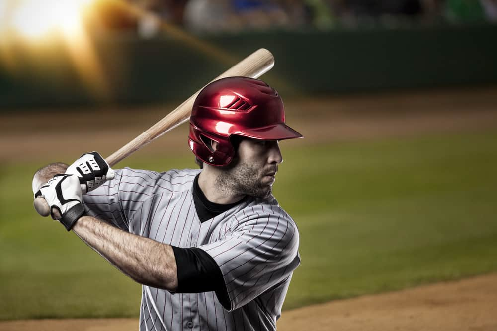 Best Baseball Helmets