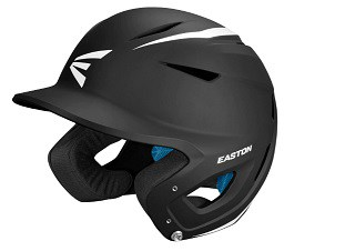 Easton Elite X Baseball Helmet