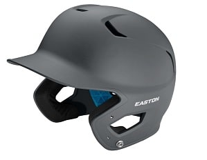 Easton Senior Z5 Baseball Helmet