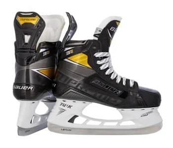 Best Hockey Skates 2020 Top Ice Hockey Skates Reviews