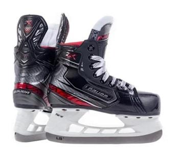 Bauer Vapor 2X Hockey Skates